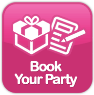 Inflatable World Book your party