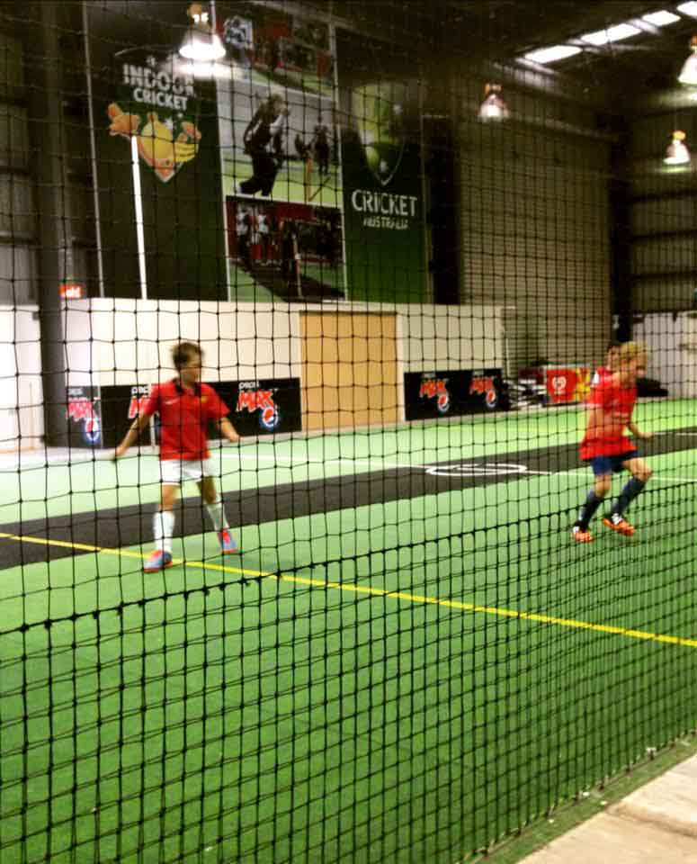 Junior Soccer Futsal kids sport kids soccer
